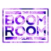 Audiojack - The Boom Room 188 2018-01-13 Artwork