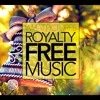 HOLIDAY/CHRISTMAS MUSIC Upbeat Classic ROYALTY FREE Download No Copyright Content | DECK THE HALLS B