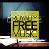 HOLIDAY/CHRISTMAS MUSIC Upbeat Track ROYALTY FREE Download No Copyright Content | HAPPY LITTLE ELVES