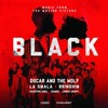 Krazy E  - Black On Black (Music From The Motion Picture 'Black')