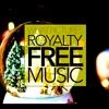 HOLIDAY/CHRISTMAS MUSIC Happy Piano ROYALTY FREE Download No Copyright | JESU, JOY OF MANS DESIRING