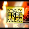 HOLIDAY/CHRISTMAS MUSIC Slow Happy ROYALTY FREE Download No Copyright Content | JINGLE BELLS CALM