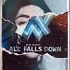 All Falls Down (Recorded) - Alan Walker(ft.Noah Cyrus),Digital Farm Animals