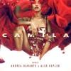 Camila Cabello - Real Friends (Damante & Alex Kepler Remix)