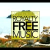 R&B/SOUL MUSIC Calm Acoustic Country ROYALTY FREE Download No Copyright Content | DOCK ROCK