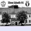 Haus Musik 01