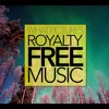 POP MUSIC Upbeat Ambient Background ROYALTY FREE Download No Copyright Content   AURORA BOREALIS