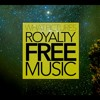AMBIENT MUSIC _ _ ROYALTY FREE Download No Copyright Content | A WALK INTO SPACE