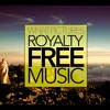 AMBIENT MUSIC _ _ ROYALTY FREE Download No Copyright Content | CANTUS FIRMUS MONKS