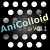 01.DJ Mii - Ko - Trick Or Treat(Kazmasa Remix)[FREE DL👉Buy Link]