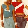 Oldschool Love : Disco Funk Favorites 1984 - 1986