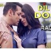 Dil Se Door - Armaan Malik (Video Song)  Race 3  Salman Khan  Daisy Shah  Jacqueline Fernandez