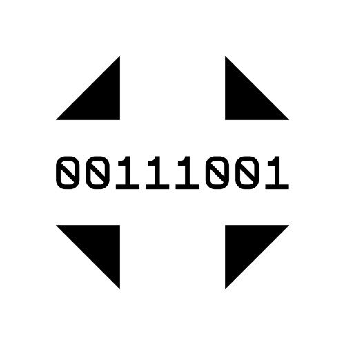 Secret State - Zero Zero One