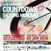 Ust. Rizal Yuliar Putrananda - COUNTDOWN HITUNG MUNDUR