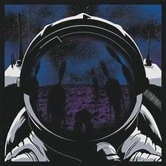Hard Trance Classics Mix Jan 2018
