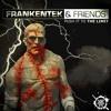 FRANKENTEK & KHK - WEETJEWATIKWIL 340BPM FREE DOWNLOAD