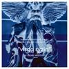 Dave Seaman - Virgo Ryzin (Sascha Braemer Mix) **PREVIEW SNIPPET**