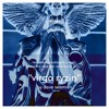 Dave Seaman - Virgo Ryzin (Audiojack Remix) **PREVIEW SNIPPET**