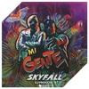 J Balvin & Willy Wiliam - Mi Gente (Skyfall Bootleg) mp3