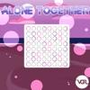 Steven Universe - Alone Together (Remix)