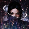 Do You Remember The Time (Michael Jackson & Le Matos) [Future 80's Remix]