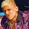 MC Pedrinho - O Rei Da Putaria (DJ LK) Lançamento Oficial 2018 Portada del disco