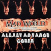 Gary Jules & Michael Andrews - Mad World (Alexey Ad'yanov)