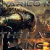01 Sigo En La Mia 2 0 X Yarico Prod By G Music Records Mp3