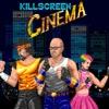Killscreen Cinema 47. Mortal Kombat:  Annihilation