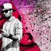 Gaab E MC Hariel - Tem Café (Pekape Remix)