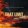 Xenon Phoenix & Kidd Kayos - That Limit (Prod. Venza) mp3