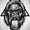 Marshmello X Selena Gomez - Wolves (NLMT Remix) SIEKATOrTV