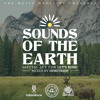 """Sounds of the Earth"" - special set for LET'S BOHO"