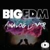 NO Name Ft. Barba - Analog Lover (Original Mix)