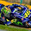 Mick o Moto - Odcinek 4 - Valentino Rossi - wszystko o legendzie MotoGP + konkurs