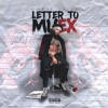 Chris Sails - Letter To My Ex (feat. Armon And Trey)
