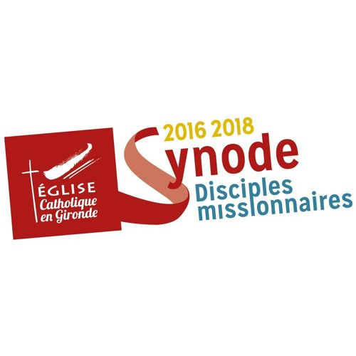 Synode diocésain - Conclusion par Mgr Ricard