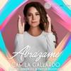 Camila Gallardo - Abrázame (ARPIN, ANDR3SS & Thyla Bootleg)