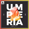 Umperia feat. Ashley Apollodor - Crystallize (Golden Skies Remix)