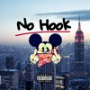No Hook - Drew Stay Tweakin X Acherz X Johnnysmokezz
