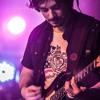 Salvatore Di Piazza: guitar solos - Musical