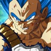 VEGETA SAIYAN PRIDE LIMIT BREAKER Dragon Ball Super OST Piano