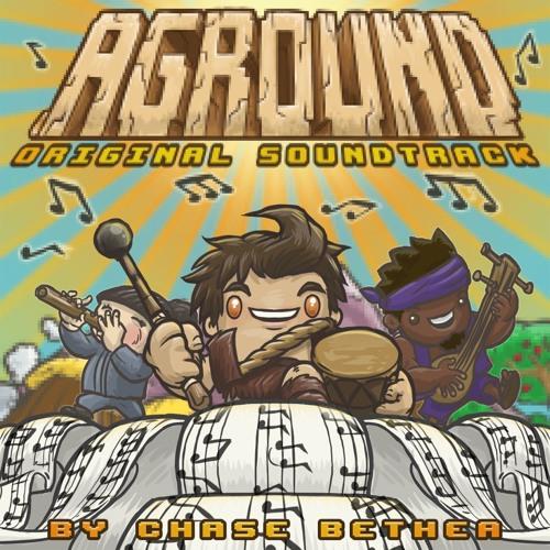 Aground Original Soundtrack
