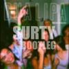 Dua Lipa New Rules Surty Bootleg {free At 250 Followers} Mp3