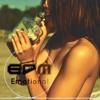 Best Hands Up Mix 2018 | Popular Songs | New Techno Remixes | EDM Club Music