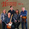 Airstream Song  (by Miranda Lambert, Interpreted by Harmonie & Company)