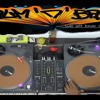 7º Video Set Drum And Bass Ao Vivo No Face