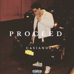 CASIANO - PROCEED