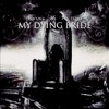 My dying bride - Failure