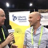 MacVoices #18006: CES Unveiled - Liberty Mutual Offers New Programs To Assist Homeowners